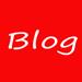 blog75x75