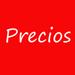 precios75x75