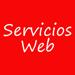 serviciosweb75x75